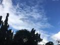 暑期游--普吉岛