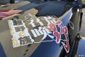我的牧马人【通信车台】《中文版》升级保养记!!!