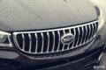 选择车蜡的关键是什么