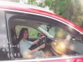 【媳妇当车模】―关于青春,只是尘封了你的记忆