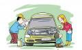 【每周车事第26期】高兴太早?百度无人驾驶汽车疑似违法上路