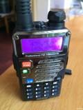 我的手台(宝锋UV-5RE)