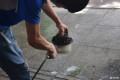 比马桶还脏的汽车空调,您今天清洗了吗?