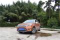 入手地表最速小型SUV,提顶配维特拉