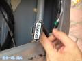 自己动手---安装自动升窗器