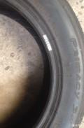 出售迈腾自用米其林轮胎一套
