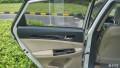 【手把手教你】爱车逸动DIY更换车窗升降继电器