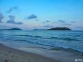 闺蜜的海岛幸福之旅
