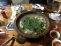 小奚和朋友们的自驾游之南澳潮汕吃!吃!吃!