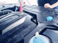 爱车第一次发动机舱清洗与冷气格拆装清洁-(夏季必备)