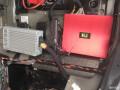 这样的改装你会爱上:宝马740音响改装8音度H680DSP