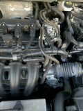 [技术达人]马自达CX-52014款都市,清洗节气门
