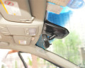 分享自己动手丰衣足食,科鲁兹安装行车记录仪