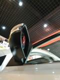 丰田RAV4原车屏升级+360全景辅助系统