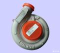 世界上最好的涡轮增压器排名,你买的是这些吗?