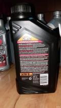 黑嘉0W30能否用于奥迪EA8373.0T机械增压发动机?