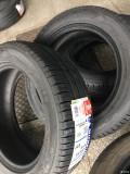 家用速腾换轮胎作业