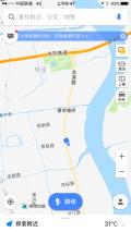 【西玛精华帖有奖征集】大美女4S看西玛。