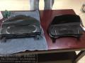 成都凯迪拉克ATSL升级原厂液晶仪表盘HUD