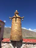 【爱卡15周年】两河一江西藏之旅DAY7