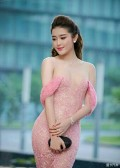 越南小姐选美冠军来了,不休息!