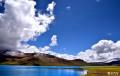 【爱卡15周年】两河一江西藏之旅DAY8
