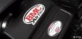 锐界2.7运动版更换BMC高流量进气滤芯&机油保养