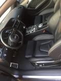 12款奥迪RS5转让