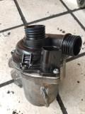 535Li电子水泵