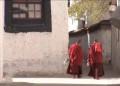 【爱卡15周年】两河一江西藏之旅DAY9
