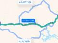 【爱卡15周年】两河一江西藏之旅DAY10