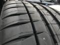 【米其林工程师在线】稳住!考验轮胎湿地性能的时刻到了