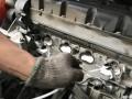 2.0发动机积碳清洗――提升动力