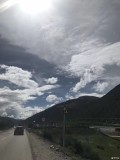 我的心灵之旅――关于西藏林芝、布达拉宫、仓央嘉措的一切(2)