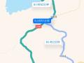 【爱卡15周年】两河一江西藏之旅DAY11