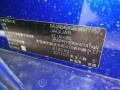 捷豹XE2.0T刷ECU,动力无损升级