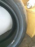 gl8原装0km玛吉斯ma6562256017轮胎四条