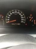 7000公里油样