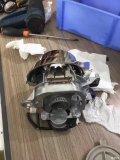 【光速车改】英菲妮迪G37车灯升级GTR海拉5双光透镜