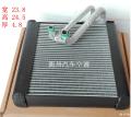 【爱卡15周年】――洗蒸发箱和鼓风机(正确洗法)+换长头温感