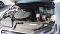 性能控-奥迪A4L45T刷ecu升级摆脱动力滞后换挡不顺咋样
