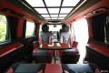 威霆房车改装|威霆商务车改装图片|威霆改装电动门