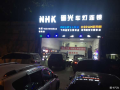 深圳哪里有改灯三菱大灯升级翼神改氙气灯广州专业改灯