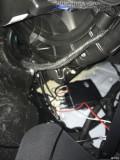【技术达人】非哥出品-荣威RX5改装升级前雷达