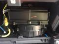 DMax加装空调滤芯作业