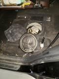 油位感应器也就是咋们说的油浮子