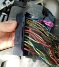 不换原车喇叭,8音度H680让奥迪Q7音响重现HIFI效果!