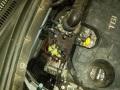双液压杆撑起RX5一片天