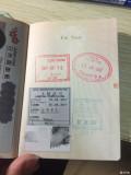 日本西瓜卡(跟香港八达通卡一样用途)转让!