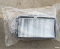 雾霾严重,给迈腾加装个外置的空调滤芯可好?
